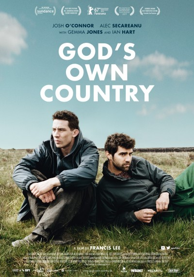 /db_data/movies/godsowncountry/artwrk/l/goc_pd.jpg