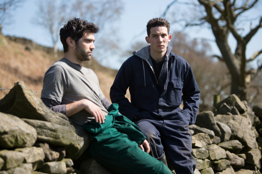 /db_data/movies/godsowncountry/scen/l/PB_GOC_07.jpg