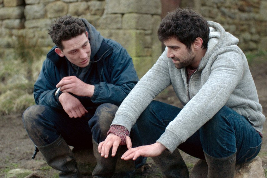 /db_data/movies/godsowncountry/scen/l/PB_GOC_10.jpg