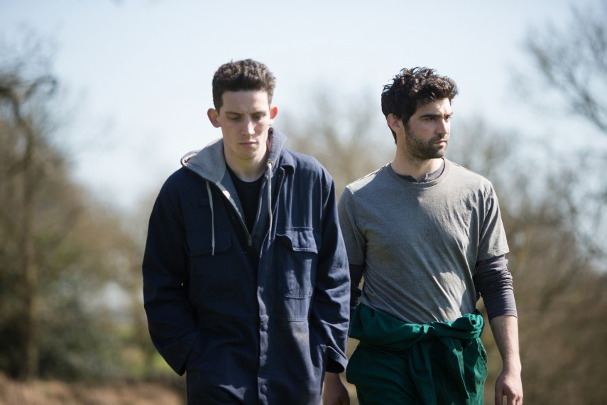 /db_data/movies/godsowncountry/scen/l/PB_GOC_15.jpg