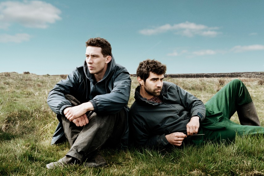 /db_data/movies/godsowncountry/scen/l/goc_1d.jpg