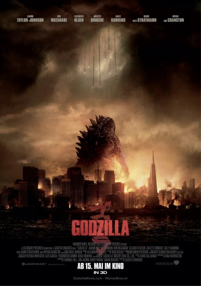 /db_data/movies/godzilla2014/artwrk/l/5-1Sheet-cf0.jpg
