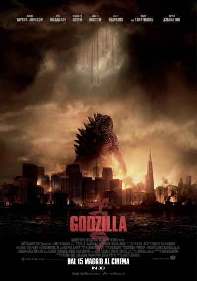 /db_data/movies/godzilla2014/artwrk/l/5-1Sheet-d24.jpg