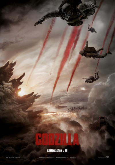 /db_data/movies/godzilla2014/artwrk/l/5-Teaser1Sheet-82f.jpg