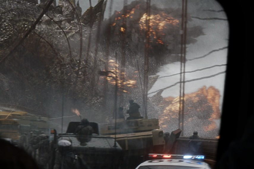 /db_data/movies/godzilla2014/scen/l/1-Picture35-39c.jpg