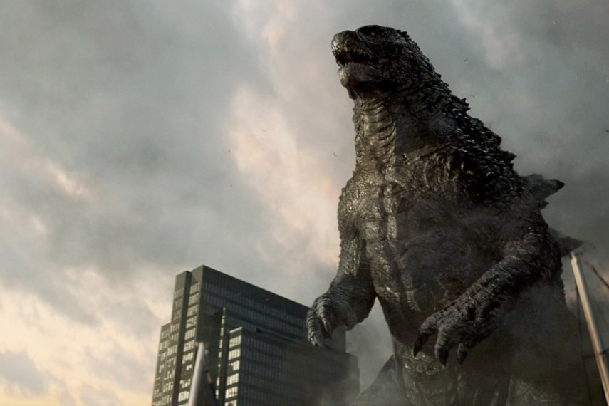 /db_data/movies/godzilla2014/scen/l/1-Picture49-e68.jpg