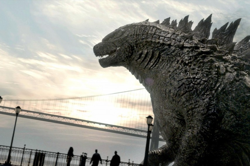 /db_data/movies/godzilla2014/scen/l/1-Picture50-b4f.jpg