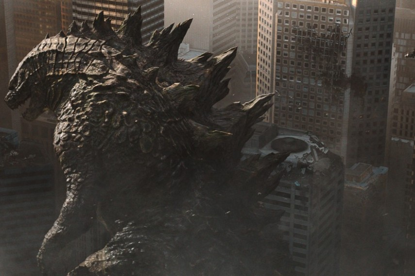 /db_data/movies/godzilla2014/scen/l/1-Picture55-c0c.jpg