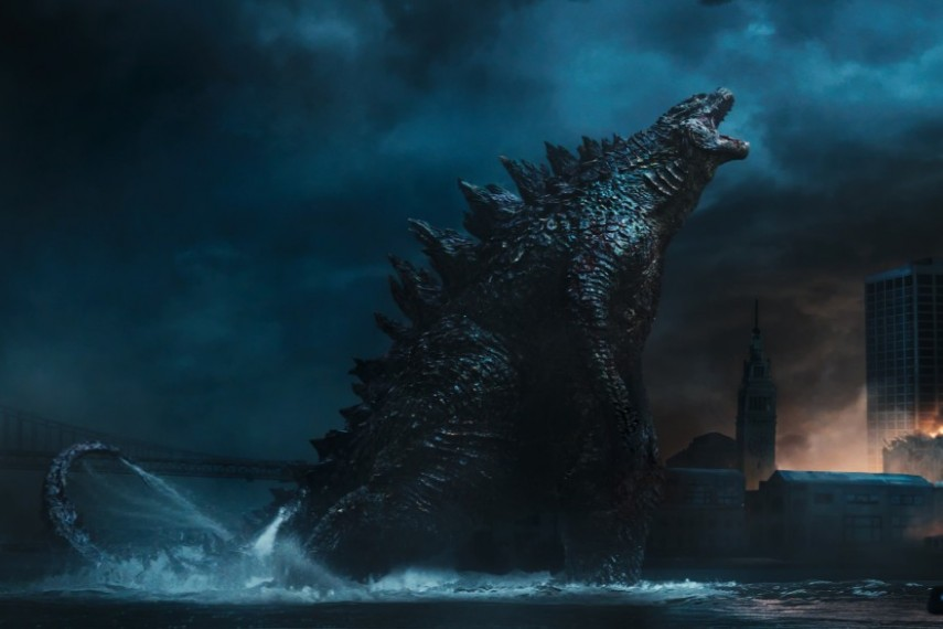 /db_data/movies/godzilla2014/scen/l/1-Picture56-e32.jpg
