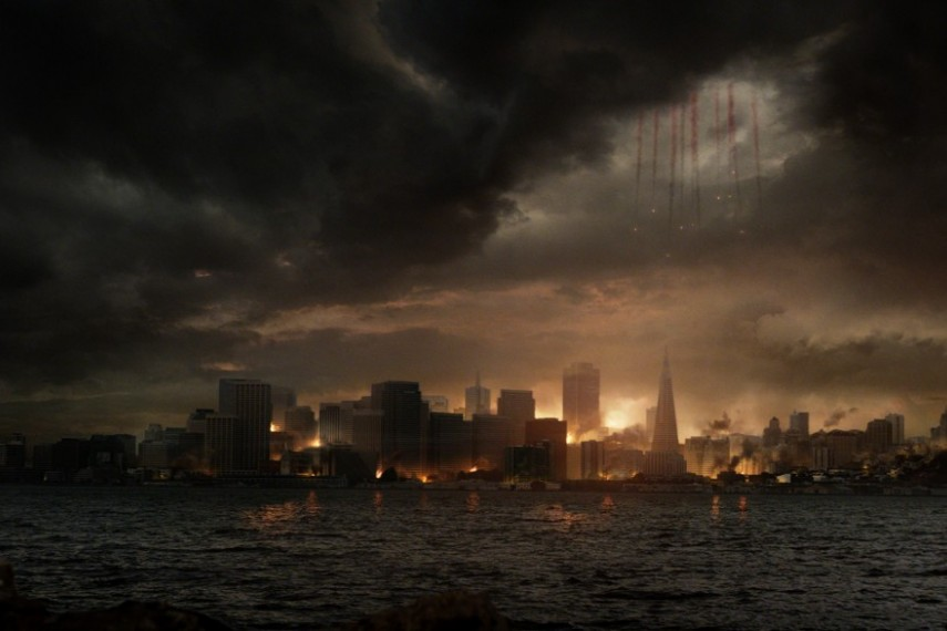 /db_data/movies/godzilla2014/scen/l/1-Picture6-97e.jpg