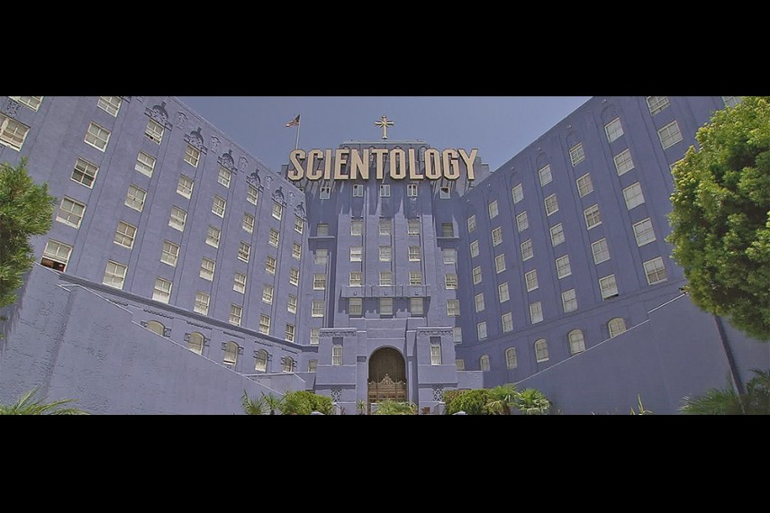 /db_data/movies/goingclearscientologyandtheprisonofbelief/scen/l/04_GALA_GOING-CLEAR-1.jpg