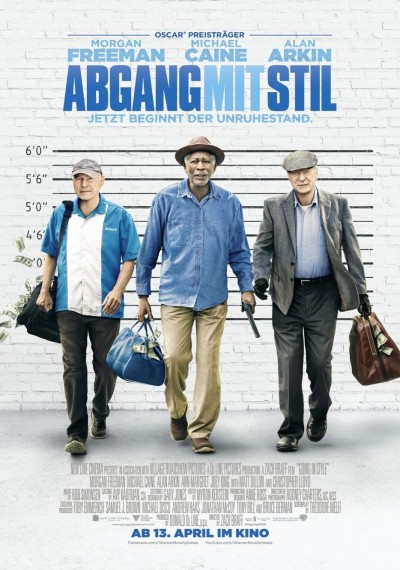/db_data/movies/goinginstyle/artwrk/l/486-1Sheet-186.jpg