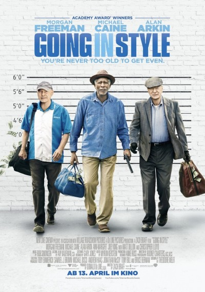 /db_data/movies/goinginstyle/artwrk/l/486-1Sheet-529.jpg