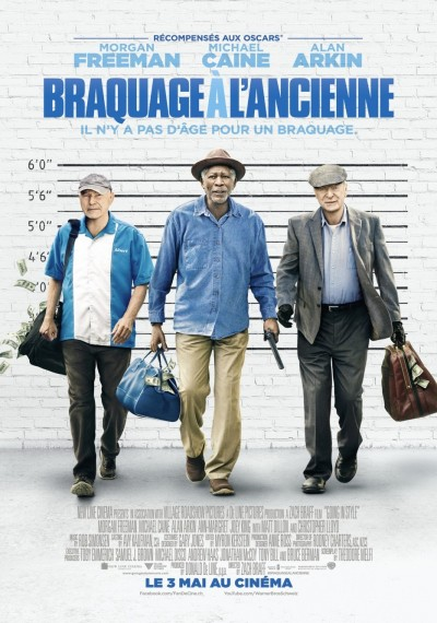 /db_data/movies/goinginstyle/artwrk/l/486-1Sheet-63a.jpg