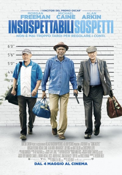 /db_data/movies/goinginstyle/artwrk/l/486-1Sheet-b29.jpg