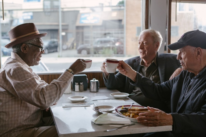 /db_data/movies/goinginstyle/scen/l/486-Picture1-628.jpg