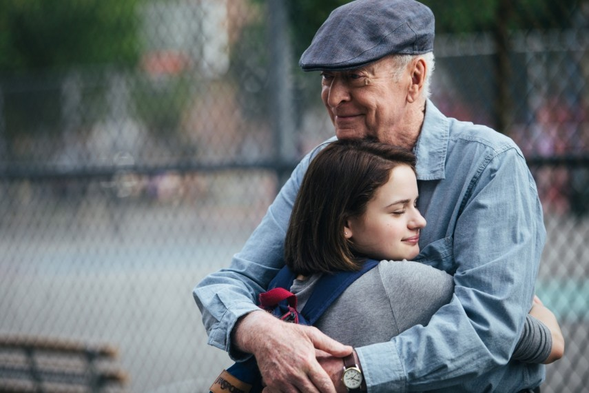 /db_data/movies/goinginstyle/scen/l/486-Picture12-e41.jpg
