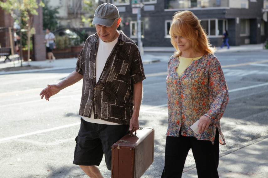 /db_data/movies/goinginstyle/scen/l/486-Picture7-78c.jpg