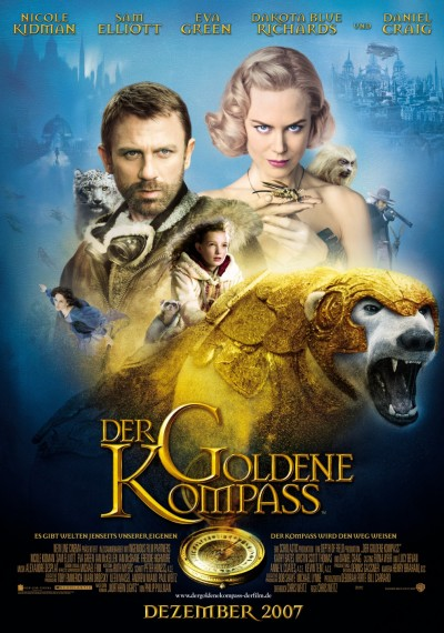 /db_data/movies/goldencompass/artwrk/l/Hauptplakatjpeg_989x1400.jpg