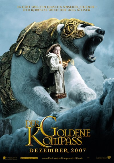 /db_data/movies/goldencompass/artwrk/l/Teaser-Plakat_01jpeg_989x1400.jpg