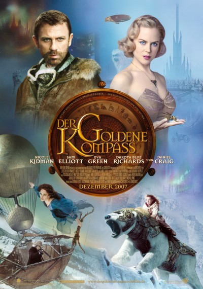 /db_data/movies/goldencompass/artwrk/l/Teaser-Plakat_02jpeg_989x1400.jpg