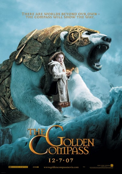 /db_data/movies/goldencompass/artwrk/l/poster1.jpg