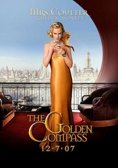 /db_data/movies/goldencompass/artwrk/l/poster13.jpg