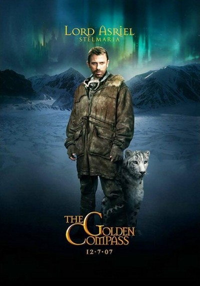 /db_data/movies/goldencompass/artwrk/l/poster17.jpg