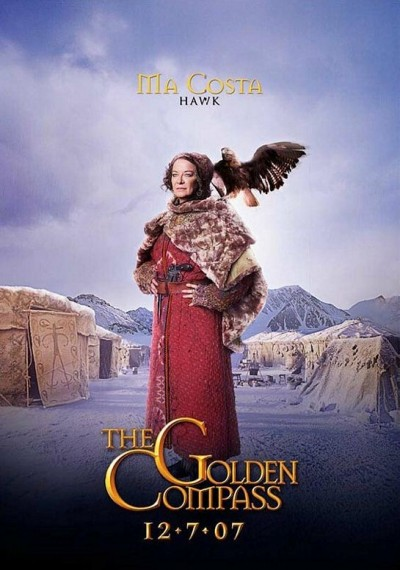 /db_data/movies/goldencompass/artwrk/l/poster18.jpg