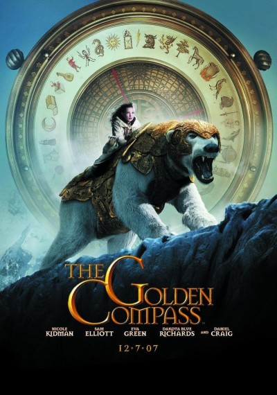 /db_data/movies/goldencompass/artwrk/l/poster19.jpg
