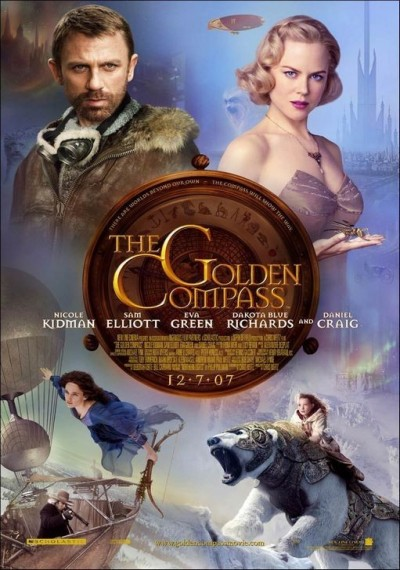 /db_data/movies/goldencompass/artwrk/l/poster2.jpg