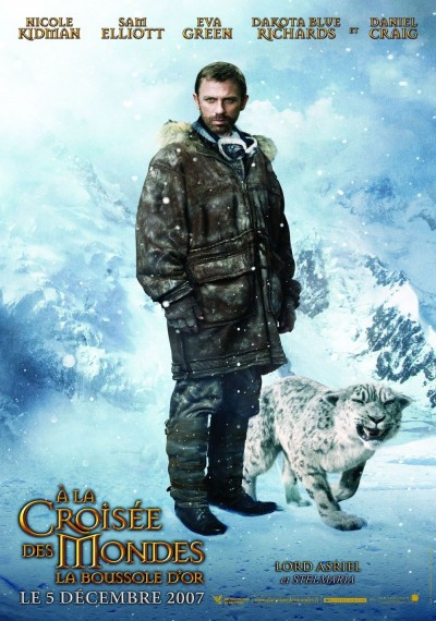 /db_data/movies/goldencompass/artwrk/l/poster21.jpg