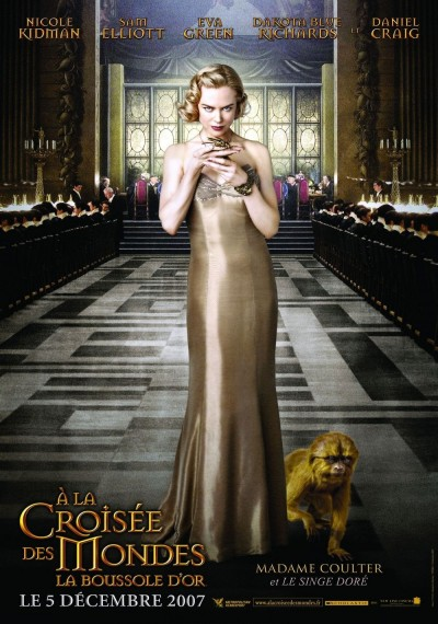 /db_data/movies/goldencompass/artwrk/l/poster22.jpg