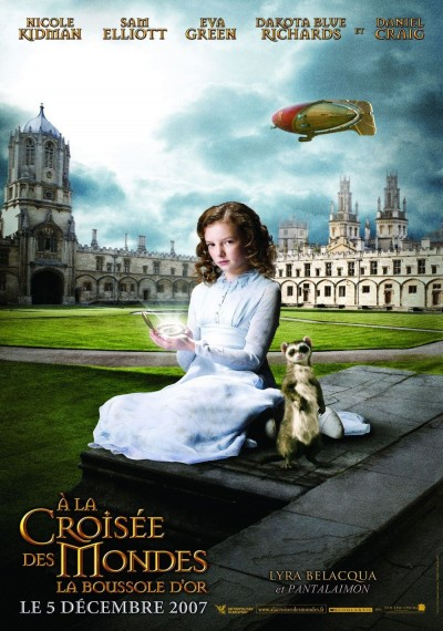 /db_data/movies/goldencompass/artwrk/l/poster24.jpg