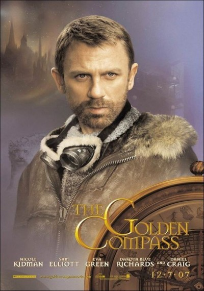 /db_data/movies/goldencompass/artwrk/l/poster3.jpg