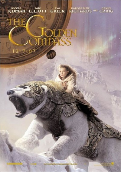 /db_data/movies/goldencompass/artwrk/l/poster6.jpg