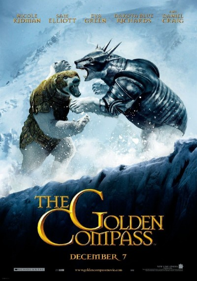 /db_data/movies/goldencompass/artwrk/l/poster7.jpg