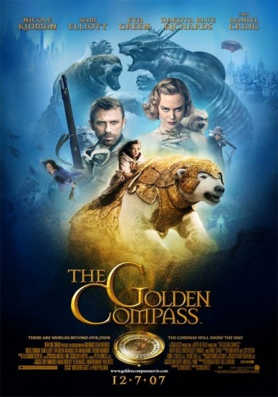 /db_data/movies/goldencompass/artwrk/l/poster8.jpg