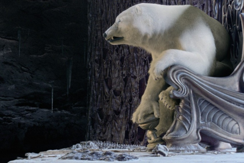 /db_data/movies/goldencompass/scen/l/Szenenbild_14jpeg_1400x596.jpg