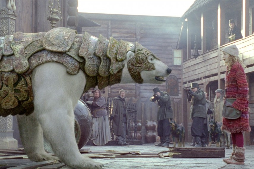 /db_data/movies/goldencompass/scen/l/Szenenbild_17jpeg_1400x596.jpg
