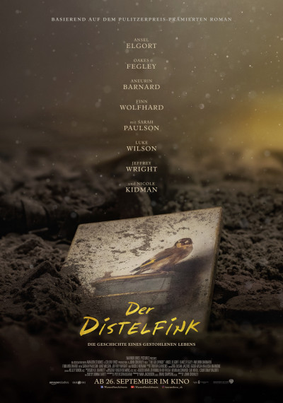 /db_data/movies/goldfinch/artwrk/l/630_DE_Date_2160x3050px_GLDFH_chd_org.jpg