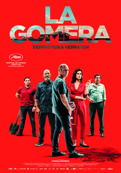 /db_data/movies/gomera/artwrk/l/LaGomera_B1_70x100a_HR.jpg
