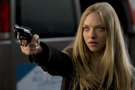2012__Amanda_Seyfried_Gone_003.jpg