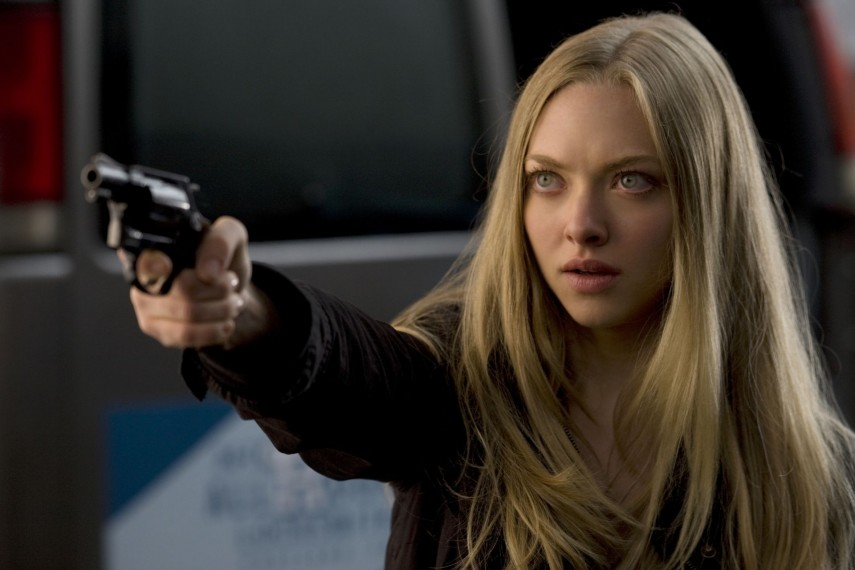 /db_data/movies/gone/scen/l/2012__Amanda_Seyfried_Gone_003.jpg