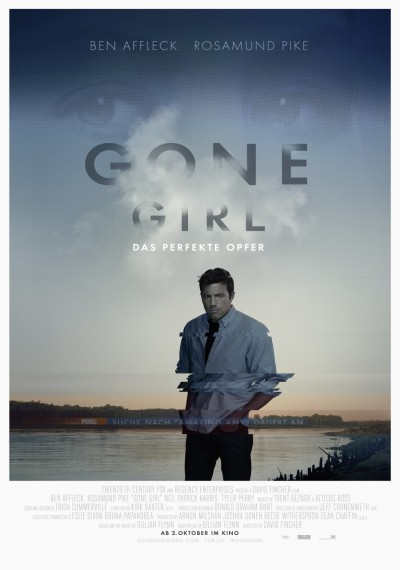 /db_data/movies/gonegirl/artwrk/l/5-1Sheet-b83.jpg