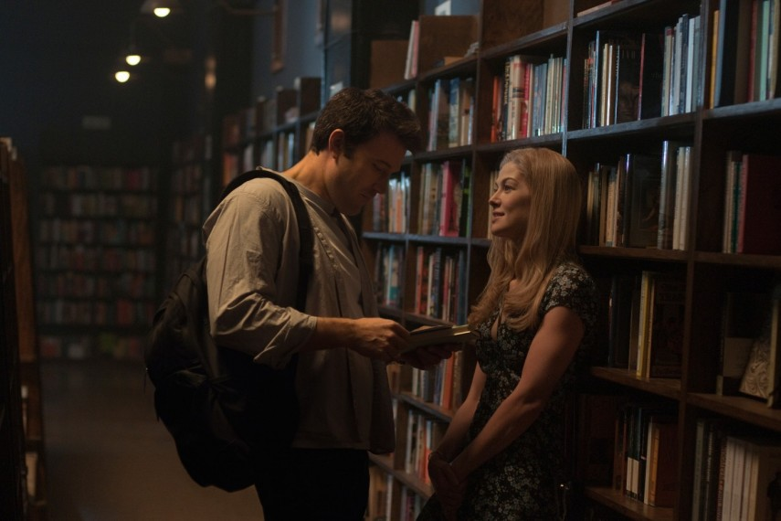 /db_data/movies/gonegirl/scen/l/1-Picture19-44f.jpg