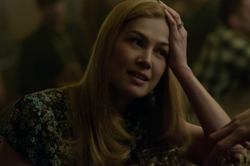 /db_data/movies/gonegirl/scen/l/1-Picture20-73a.jpg