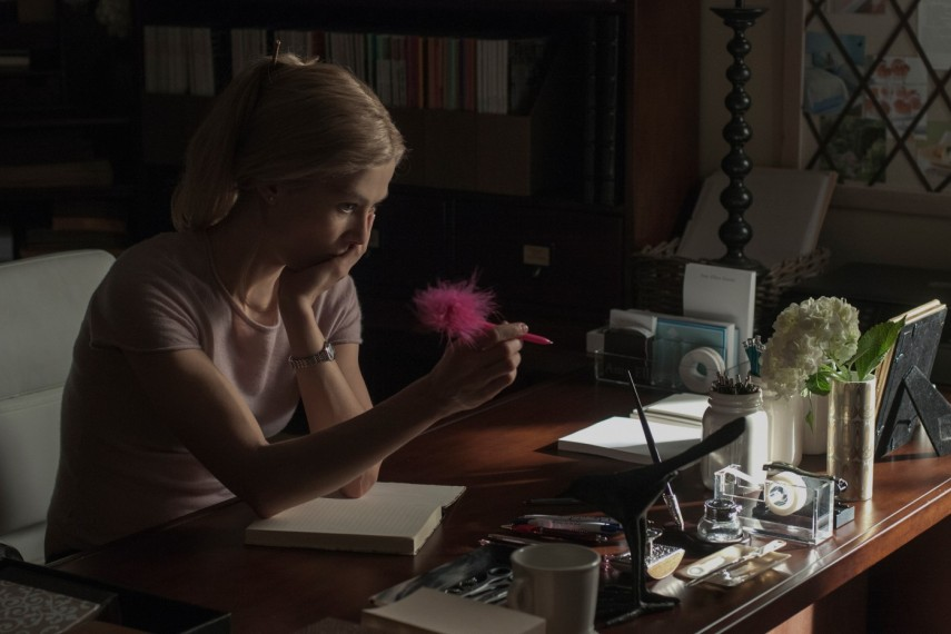 /db_data/movies/gonegirl/scen/l/1-Picture8-d47.jpg