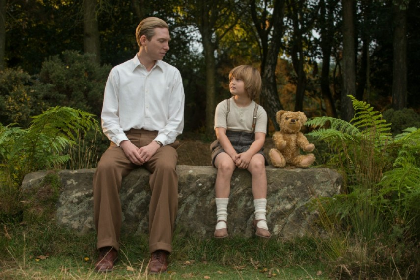 /db_data/movies/goodbyechristopherrobin/scen/l/578-Picture1-d1c.jpg