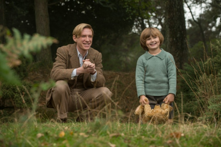 /db_data/movies/goodbyechristopherrobin/scen/l/578-Picture2-a37.jpg
